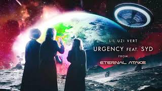Urgency – Eternal Atake (2020) | Lil Uzi Vert ft. Syd