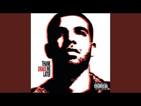 Fancy – Thank Me Later (2010) | Drake ft. T.I., Swizz Beatz