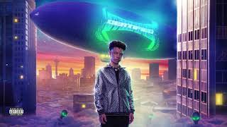 Jet To The West – Lil Mosey