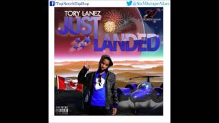 How We Smoke – Just Landed (2010) | Tory Lanez ft. Harlem Mike