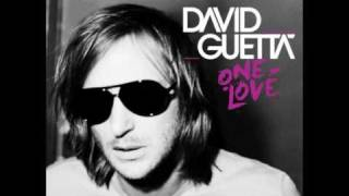 Choose – One Love (2010) | David Guetta ft. Kelly Rowland, Ne-Yo