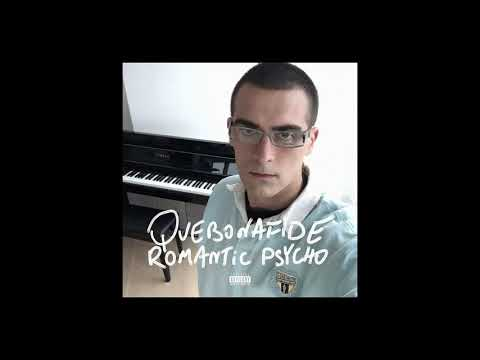 Casino Royale – ROMANTIC PSYCHO (2020) | Quebonafide ft. Chipsu