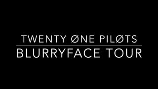 Intro – Live from SXSW – ​twenty one pilots