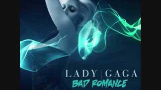 Bad Romance (Bimbo Jones Vocal Mix) – Bad Romance (The Remixes Pt. 1 & 2) (2009) | Lady Gaga