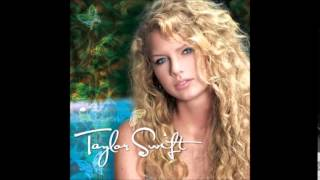 Cold as You – 2004-2005 Demo CD (2004) | Taylor Swift