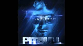 Mr. Worldwide (Intro) – Planet Pit (Deluxe Version) (2011) | Pitbull ft. Vein