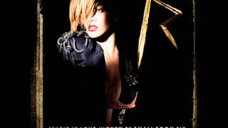 Stupid In Love (Chew Fu Small Room Fix) – Rated R: Remixed (2010) | Rihanna