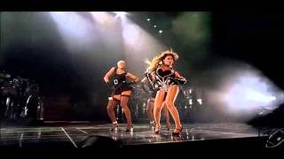 Single Ladies (Put a Ring on It) [Live] – I Am… World Tour (2010) | Beyoncé