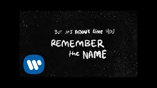 Remember the Name – No.6 Collaborations Project (2019) | Ed Sheeran ft. Eminem, 50 Cent