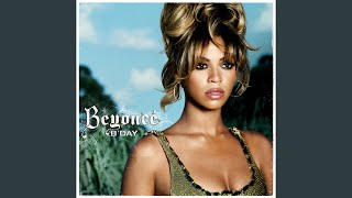 Encore for the Fans – B'Day (2006) | Beyoncé