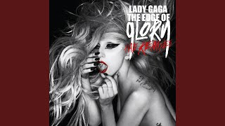 The Edge of Glory (Cahill Club Mix) – The Edge of Glory (The Remixes) (2011) | Lady Gaga
