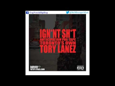 Stay Schemin (Freestyle) – Ignant Shit (2012) | Tory Lanez ft. Sos Culture