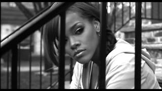 Fool in Love – Talk That Talk (Deluxe Edition) (2011) | Rihanna