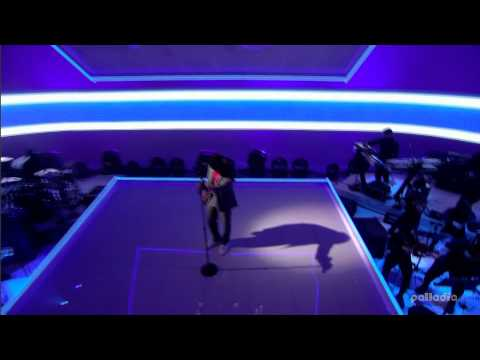 See You In My Nightmares (Live From VH1 Storytellers) – VH1 Storytellers (2010) | Kanye West