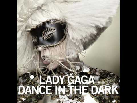 Dance in the Dark (Monarchy 'Stylites' Remix) – The Remix (US Edition) (2010) | Lady Gaga