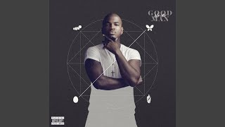 Hotbox – GOOD MAN (2018) | Ne-Yo ft. Curtis 'Sauce' Wilson, Eric Bellinger