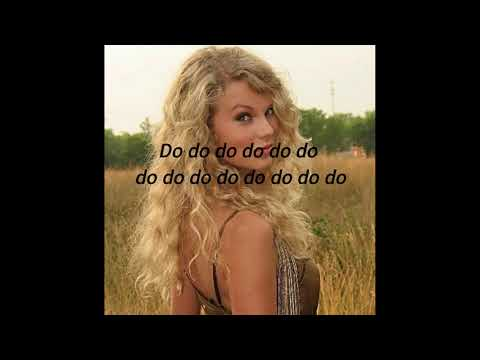 Lucky You – Taylor's Songs 2003 Demo (2003) | Taylor Swift