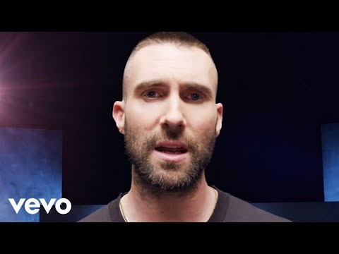 Girls Like You (Remix) – Red Pill Blues (2017) | Maroon 5 ft. Cardi B