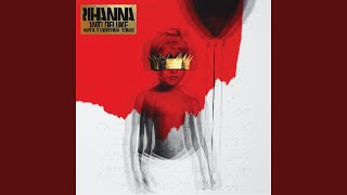 Higher – ANTI (2016) | Rihanna