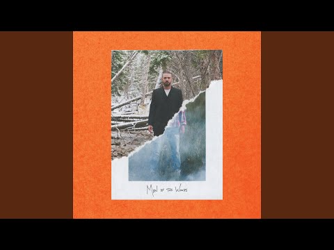 Flannel – Man of the Woods (2018) | Justin Timberlake