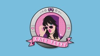 Hook Up – (A) Katy Perry (2005) | Katy Perry