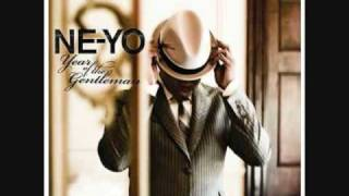 She Got Her Own – Year of the Gentleman (2008) | Ne-Yo ft. Jamie Foxx, Fabolous