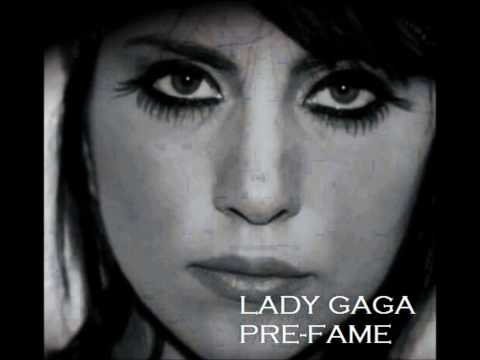 Wish You Were Here – Red and Blue – EP (2006) | Lady Gaga