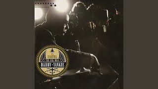 Plane to P.R. – El Cartel: The Big Boss (2007) | Daddy Yankee ft. will.i.am