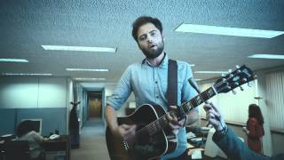 Scare Away The Dark – Passenger