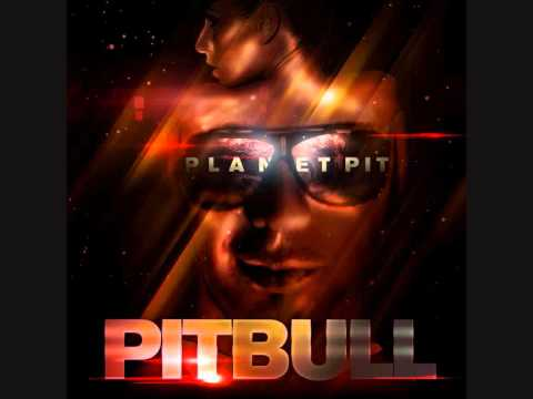 Where Do We Go – Planet Pit (Deluxe Version) (2011) | Pitbull ft. Jamie Foxx