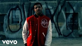 Headlines – Take Care (2011) | Drake