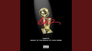 Omertà – The Best in the World Pack (2019) | Drake