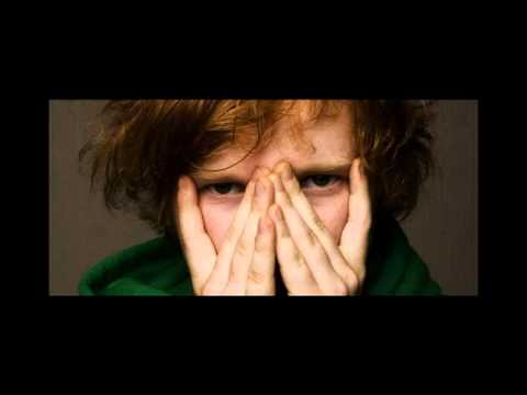 Drown Me Out – No. 5 Collaborations Project (2011) | Ed Sheeran ft. Ghetts