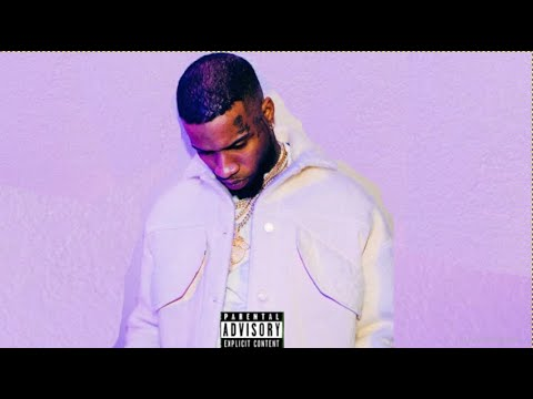 Time Away – TL Snippets (2019) | Tory Lanez