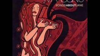 Must Get Out – Songs About Jane (2002) | Maroon 5