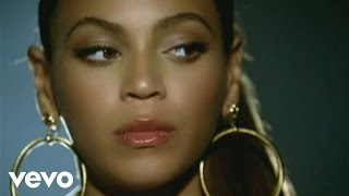 Ring the Alarm – B'Day (2006) | Beyoncé
