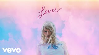 It's Nice to Have a Friend – Lover (2019) | Taylor Swift