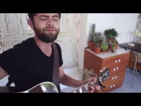 Coins in a Fountain (Acoustic) – Passenger