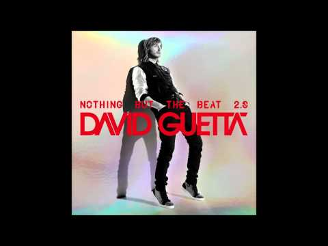 Wild One Two – Nothing But The Beat Ultimate (2011) | Jack Back ft. David Guetta, Nicky Romero, Sia