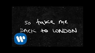 Take Me Back to London – No.6 Collaborations Project (2019) | Ed Sheeran ft. Stormzy