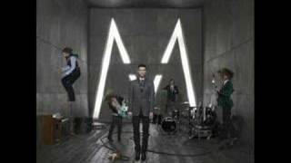 Not Falling Apart – It Won't Be Soon Before Long (2007) | Maroon 5
