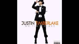 Boutique In Heaven – FutureSex / LoveSounds (Deluxe Version) (2007) | Justin Timberlake
