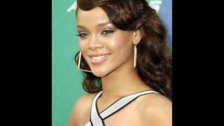 If It's Lovin' That You Want, Pt. 2 – A Girl Like Me (2006) | Rihanna ft. Cory Gunz