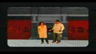Wouldn't You Like 2 Ryde – Kon the Louis Vuitton Don (2004) | Kanye West ft. Malik Yusef, Common
