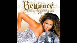 Bonnie And Clyde Medley – The Beyoncé Experience Live (2007) | Beyoncé