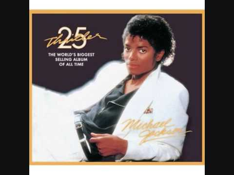 P.Y.T. (Remix 2008) – Thriller 25 (2008) | Michael Jackson ft. will.i.am