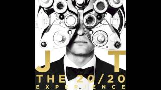 Body Count – The 20/20 Experience (2013) | Justin Timberlake ft. Timbaland