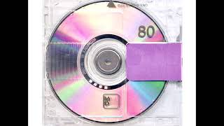 Law of Attraction – Yandhi (2019) | Kanye West ft. Ant Clemons