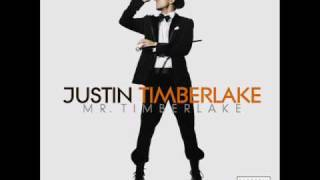 Until the End of Time (Beyoncé Remix) – FutureSex / LoveSounds (Deluxe Version) (2007) | Justin Timberlake ft. Beyoncé