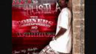 Head to the Sky – Prince of the City 2 (2007)   Wiz Khalifa ft. S. Money, Chevy Woods